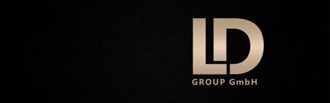 <br>Page under construction! <br> phone: +4921731626605 <br> email: info@ld-group.de